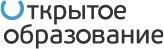 Курсы ведущих вузов России